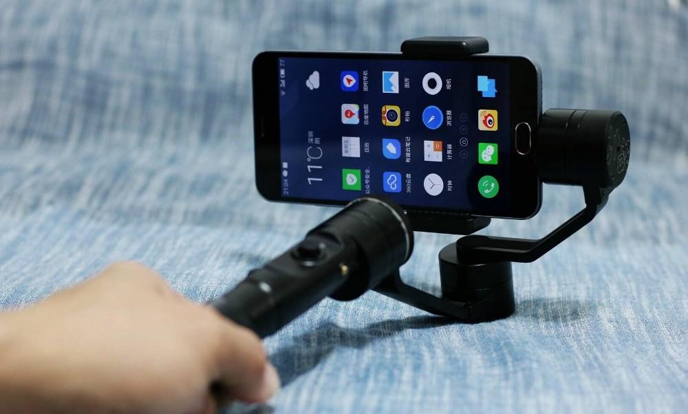 стэдикам смартфон айфон